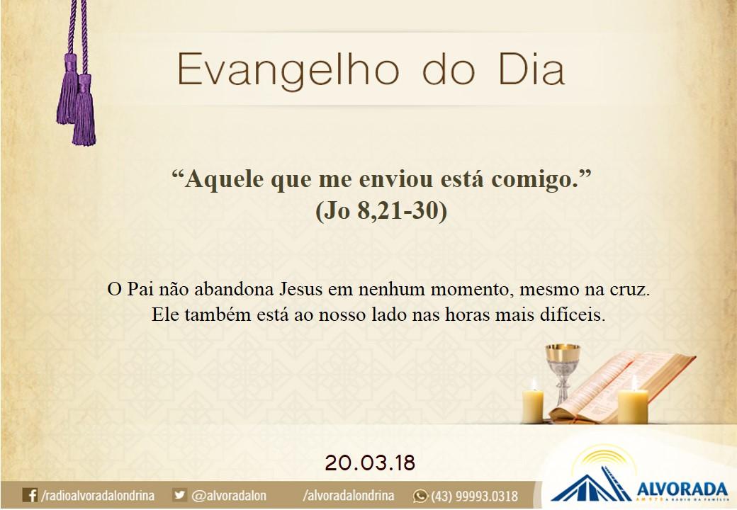 evangelho-do-dia roxo 200318