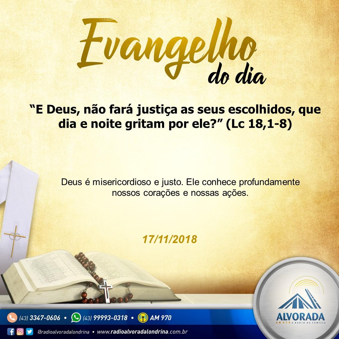 radio_alvorada_post_evangelho_do_dia_BRANCO 171118