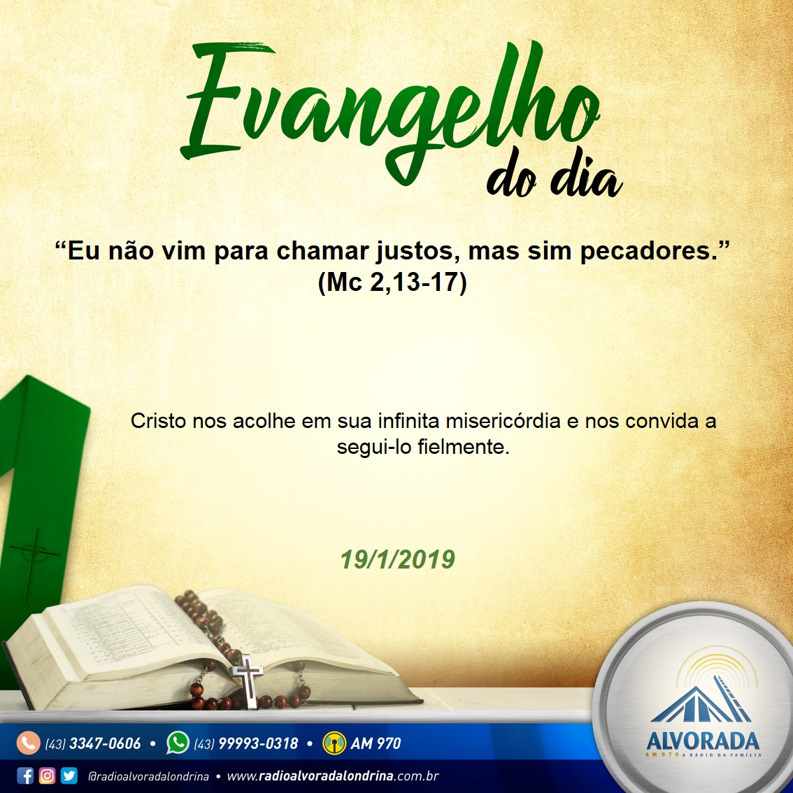 radio_alvorada_post_evangelho_do_dia_VERDE 190119