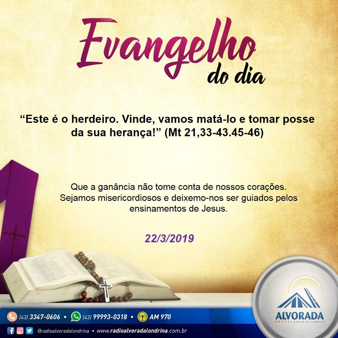 radio_alvorada_post_evangelho_do_dia_quaresma_ROXO 220318