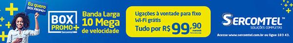 Banner-Radio-Alvorada--Sercomtel-BOX-PROMO-MAIS---QUERO-MAIS---600x90px 22-03-18