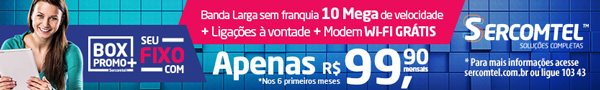 Novo---Radio-Alvorada---Sercomtel-BOX-PROMO---600x90px