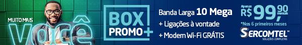 Radio-Alvorada---Sercomtel-BOX-PROMO---600x90px