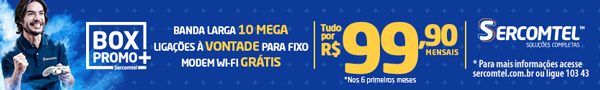 Radio-Alvorada---Sercomtel-BOX-PROMO-MAIS-GERMANO--600x90px 071217